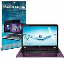 Smart Glaze Custom Made Laptop Screen Protector For HP Pavilion 15-n244sa
