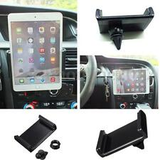 Universal Tablet Car Air Vent Mount Holder Stand For Samsung Galaxy Tab /iPad