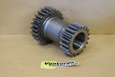 NSN 3020-00-734-7712 M54 M800 Transmission Reverse Gear Cluster 7347712 Military