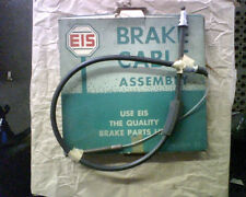 1957 Ford  Brake Cable NORS 2007