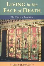 Living In The Face Of Death: The Tibetan Tradition, Mullin, Glenn H., Acceptable