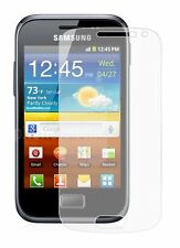 6 Brand Membran Screen Protectors Protect For Samsung Galaxy Trend Plus GT-S7580