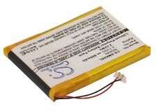 Li-Polymer Battery for Samsung YP-K5J YP-K5 NEW Premium Quality