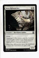 MTG: Eternal Masters: Aven Riftwatcher **FOIL**