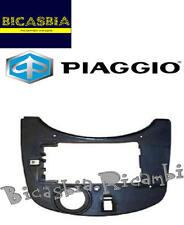 656303 - ORIGINALE PIAGGIO COPERCHIO SERBATOIO  VESPA S 4T-4V & COLLEGE 50 2008-