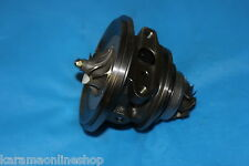 TURBOCOMPRESSORE gruppo del tronco BMW MINI ONE D r50 TOYOTA YARIS d4-d 16/3
