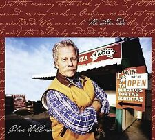 The Other Side, Chris Hillman, Acceptable
