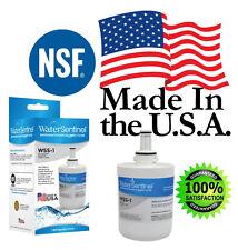 3 Samsung DA29-00003G, DA29-00003B, DA61-00159, WF289 Compatibles1c USA made NSF