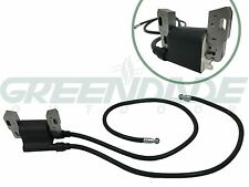 IGNITION COIL FOR B&S 401415 401417 421431 421417 392329 394891 394988 590781