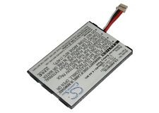 UK Battery for Amazon Kindle Kindle D00111 170-1001-00 A00100 3.7V RoHS