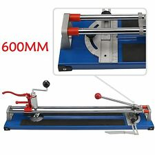 600mm Heavy Duty Ceramic Floor Wall Tile Hand Cutter Cutting Shaper Machine Tool