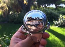 Cadillac Automobiles Vintage Steering Parts KnobRare