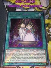 OCCASION Carte Yu Gi Oh AUTEL DU RITUEL DRL3-FR016