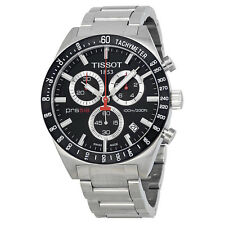 Tissot PRS 516 Mens Chronograph Watch T044.417.21.051.00