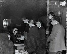"The Cavern Club 10"" x 8"" Photograph no 5"