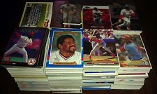 2000 Chicago Cubs cards ULTIMATE team lot CLOSE OUT! Stars Rookies+'80-2014