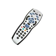 Sky HD Remote Control - Latest Revision - Replacement / Spare - Sky+ Plus HD RCU
