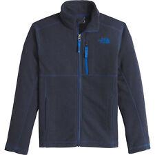 The North Face Men's Texture Cap Rock Jacket - Size Large L - EUC!!!