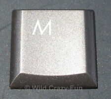 HP Pavilion DV7 BRONZE Replacement Laptop Keyboard key