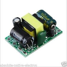 AC-DC 85V-265V 5V 700mA 3.5W Isolated Switching Power Supply AC 220V TO DC 5V