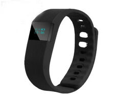 Smart Watch Fitness Tracker Band M64 Bluetooth Smartwatch Bracelet Pedometer