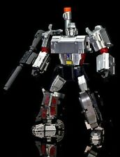 NEW X-Transbots Master 84 MX-I MP serices Megatron Leader APOLLYON instock