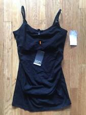 New with Tags * ISABELLA OLIVER Black Nursing Cami * Caiar Black * Size 1
