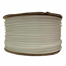 """Welt Cord Pipping Cord Polyrod 5/32"""" Roll 500 yards"""