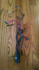 Mercury Force 818952A1 Wiring Harness  1992-1995 40hp 50hp
