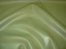 """~BTY~ SNAKESKIN """"MAGNA"""" FAUX LEATHER WITH BACKING UPHOLSTERY FABRIC FOR LESS~"""