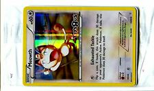 PROMO POKEMON TOYS R US 20th Anniversary HOLO N° 53/83 MEOWTH (Sealed)