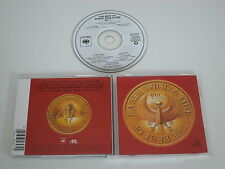 EARTH, WIND & FIRE/THE BEST OF VOL. I(ARC/COLUMBIA CK 35647) CD ALBUM