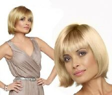 SCARLETT WIG BY ENVY *YOU PICK COLOR * NEW IN BOX WITH TAGS
