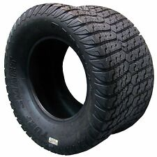 23x10.50-12 Riding Lawn Mower Garden Tractor TIRE Carlisle Turf Smart 4ply