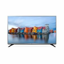 **** NO STAND **** LG Electronics 49LF5400 49-Inch 1080p 60Hz LED HDTV