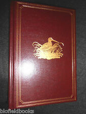 The Warwick Woodlands by Frank Forester - Ltd 2500 (1990) US Hunting/Shooting