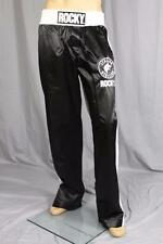 Dolce&Gabbana Rocky Stallion Men's Sport pants  US 34 / IT 52 Made in Italy.