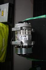 MERCEDES Compressore Clima COMPRESSORE CLIMA NUOVO 0014230068700