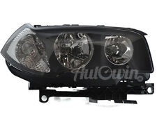 BMW X3 SERIES E83 2003-2006 HALOGEN HEADLIGHT RIGHT And LEFT SIDE GENUINE NEW