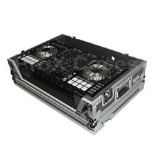 ProX XS-DDJSX Black DJ Controller Hard ATA Travel Flight Case For Pioneer DDJ-SX