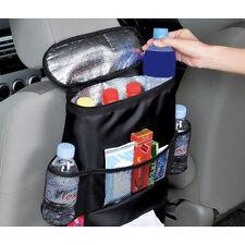Kühltasche KFZ Auto Baby Kinder Tasche Aufbewahrung Autositz Organizer Neu