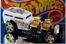2001 Hot Wheels KMart Exclusive Celebration Special Way 2 Fast