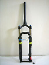 "New, 2013 FOX 32 Float 29 100 FIT CTD 15QR, 1-1/8-1.5"" Taper Steerer, $ 399.99"