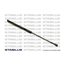 STABILUS  Gasfeder, Koffer-/Laderaum //  LIFT-O-MAT®   zb VW PASSAT Variant (3B