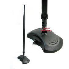 15dBi  WiFi Wlan Antenne  2,4G für Belkin D-Link 3Com Linksys Netgear ASUS NEU!!