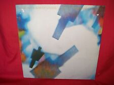 BRIAN ENO and DAVID BYRNE My life in the bush of ghosts LP 1981 HOLLAND MINT-