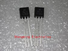 20PCS WS78L15 78L15 TO-92 transistor