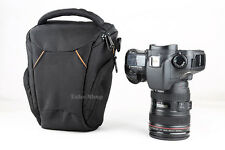 DSLR Shoulder Camera Case Bag For SONY Alpha  A7 A7R A7S