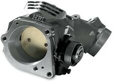 Big Bore 55mm Throttle Body Horsepower  HPI-55D1-18