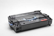 C8543X 43X MICR TONER CARTRIDGE for HP LASERJET 9000 / 9040 / 9050